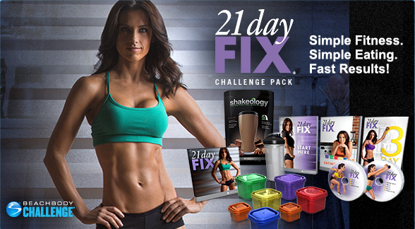 21_day_fix_cp-header-no-promo