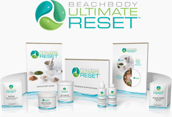 beachbody-ultimate-reset1
