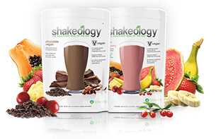 june-hotlist-vegan-shakeology
