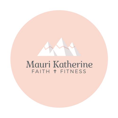 Mauri Katherine